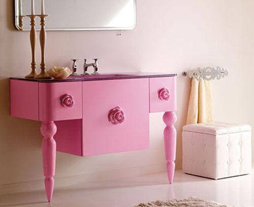 Мебели за баня по снимка - Мебели за баня Шумен Emax
