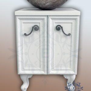 Модел Класик - Мебели за баня Бургас