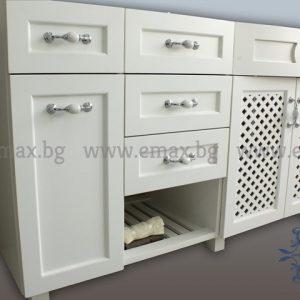 Шкаф за баня София Пловдив