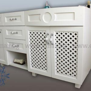 Водоустойчив шкаф за баня софия пловдив