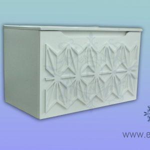 Орнамент - Мебели за баня Варна