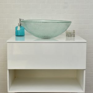Аксесоари за баня - Шкафове за баня