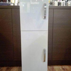 Мебел за баня - Водоустойчиви мебели за баня