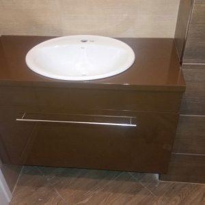 Мивки - Мебели за баня Добрич