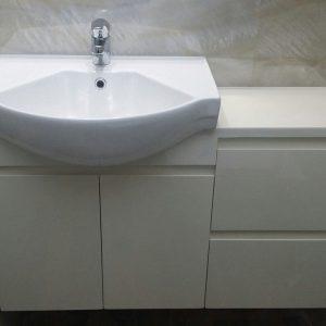 Водоустойчиви мебели за баня - Мебели за баня Шумен