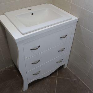 Шкаф с мивка - Мебелни магазини