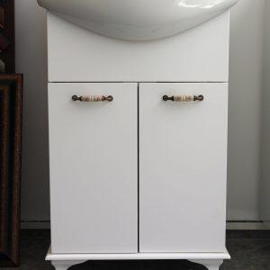 Шкаф - Оборудване за баня