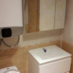 Мивки - Мебели за баня Варна