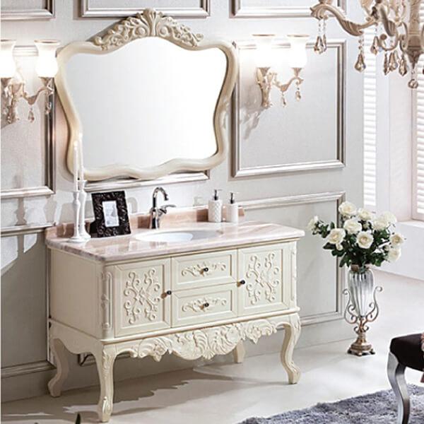 Разгледайте нашите модели мебели за баня.