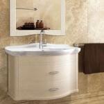 Мебели по снимка – трета част - Луксозни мебели за баня Emax София