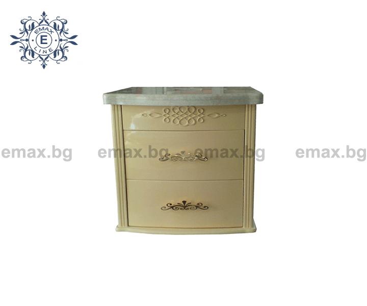 Мебели по снимка – трета част - Луксозни мебели за баня Emax Бургас