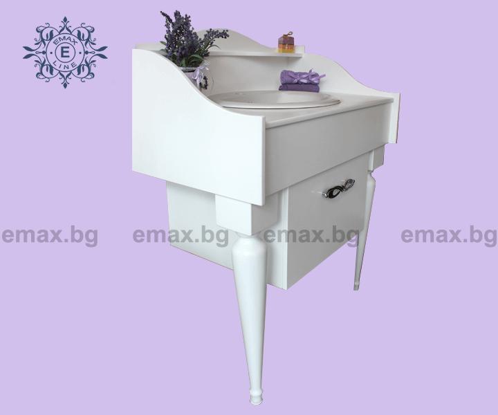 Мебели по снимка – трета част - Мебели за баня Emax Бургас