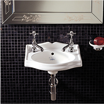 История на мебелите за баня - Водоустойчиви мебели за баня Шумен Емакс