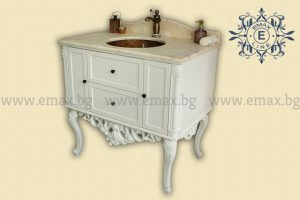 Мебели за баня Emax Бургас