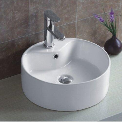 мивка за баня ICB 803