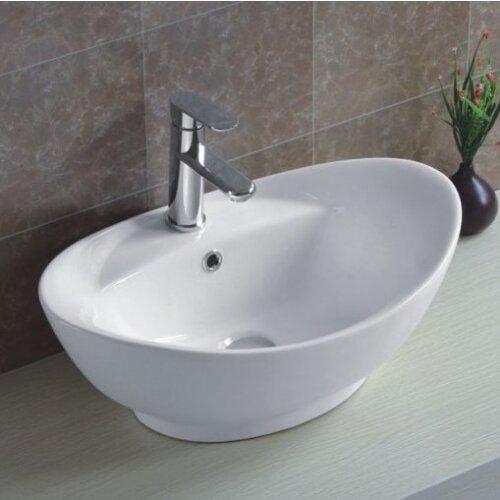 мивка за баня Icb 807