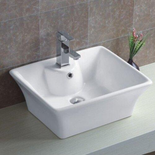 мивка за баня icb 811