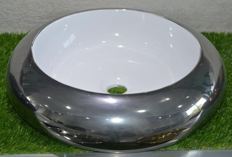 Мивка за баня - ICB 010