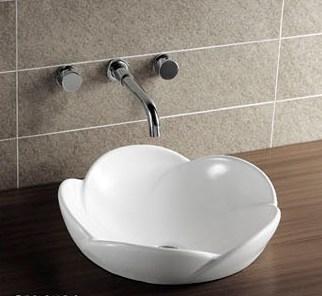 Мивка за баня - ICB 802