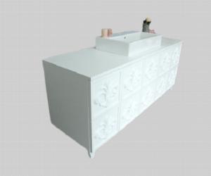 пвц шкаф за баня пвц
