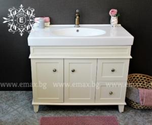 шкаф за баня варна