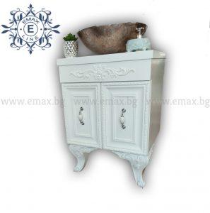 шкаф с мивка купа класик
