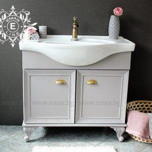 сив шкаф за баня
