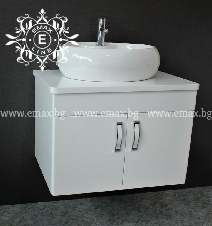 шкаф за мивка купа