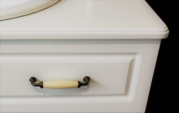 пвц шкаф мивка