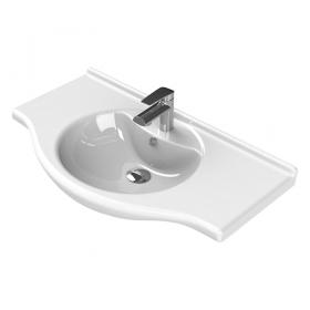 мивка nil 85 cm