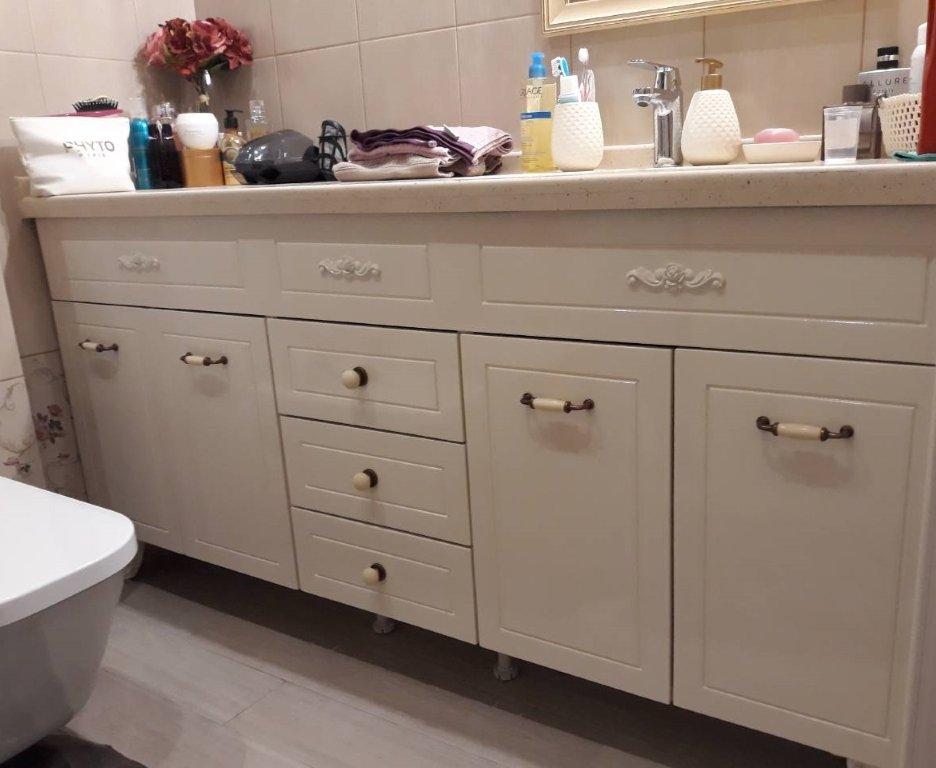 мебели за баня варна