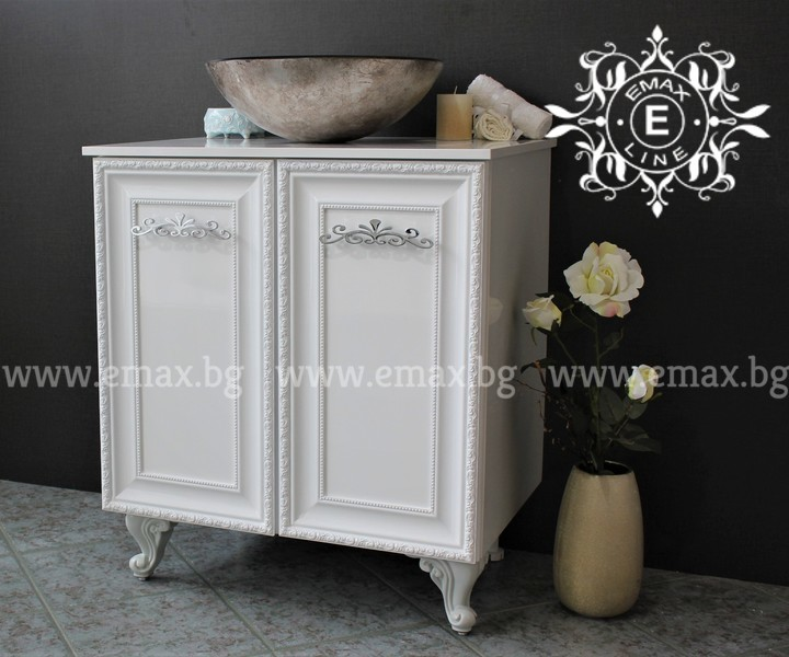 мебели баня