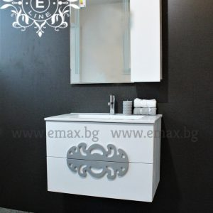 комплект мебели за баня