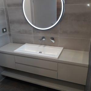 шкаф за баня пвц pvc пвц