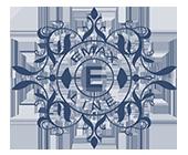 Мебели за баня Emax Лого