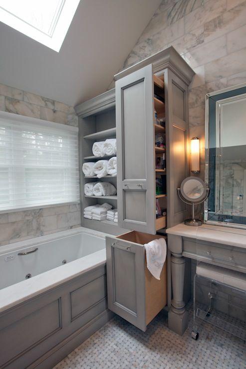 долен пвц шкаф за баня без мивка