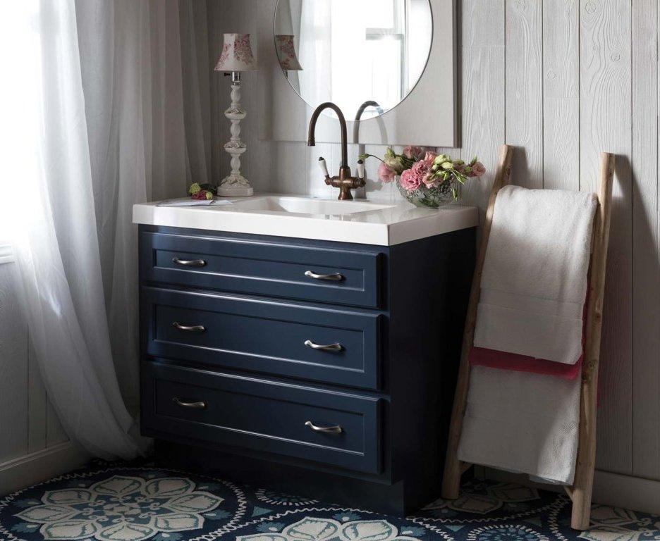 мебели за баня София