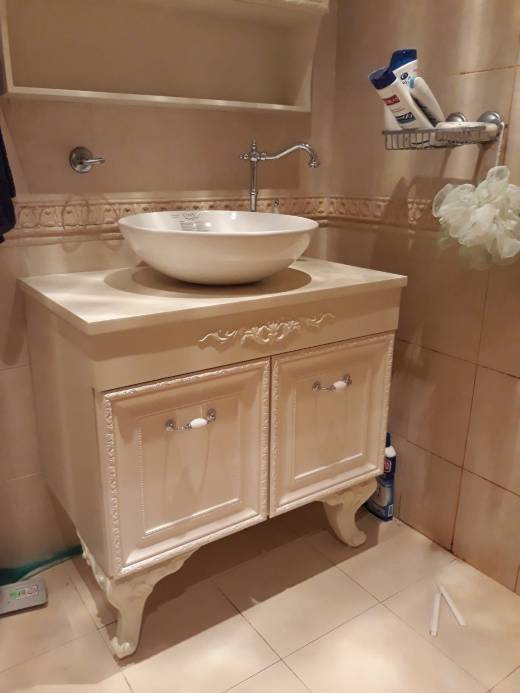 Шкаф за баня Стара Загора
