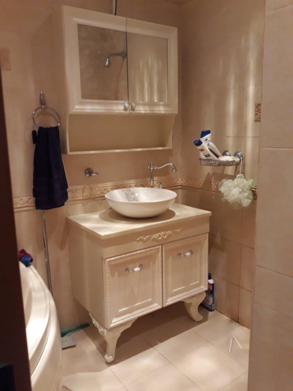 Шкафове за баня Шумен