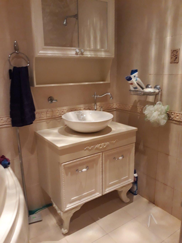 Шкафове за баня Стара Загора