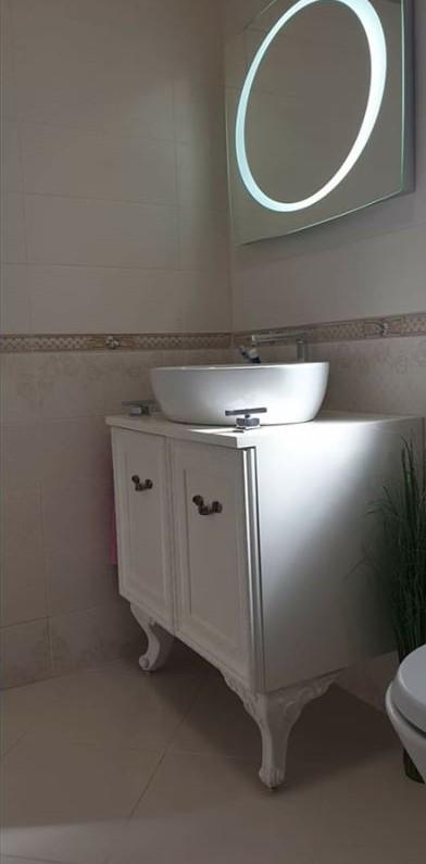 мебели за баня Стара Загора