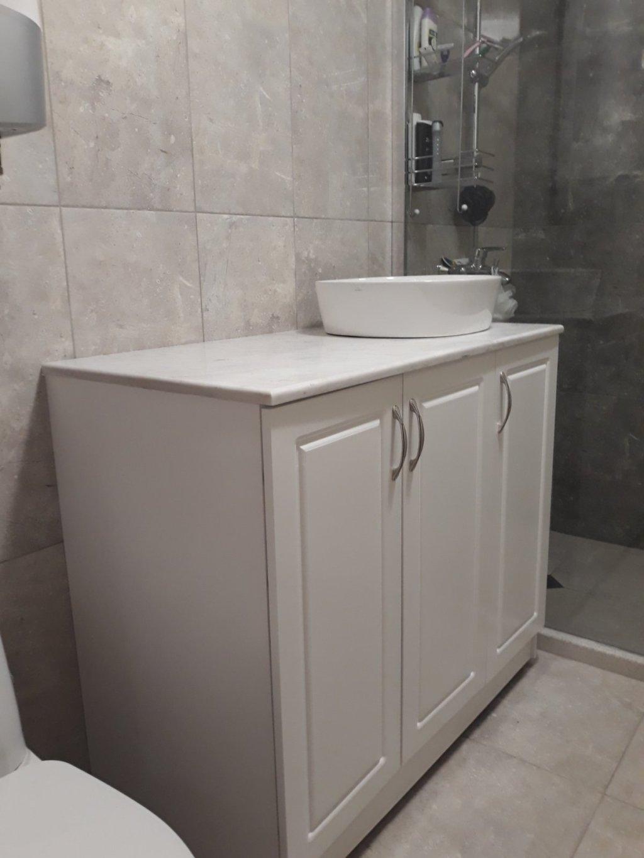 шкаф за баня за пералня
