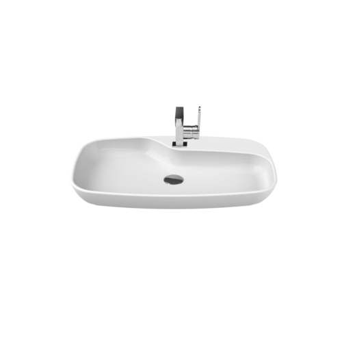 Мивка за баня Nova 70