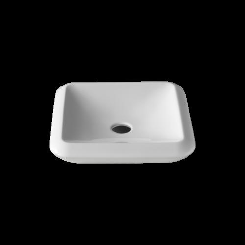 мивка за баня More 48
