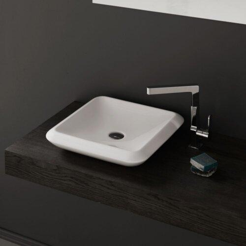 мивка за баня More 48 cm