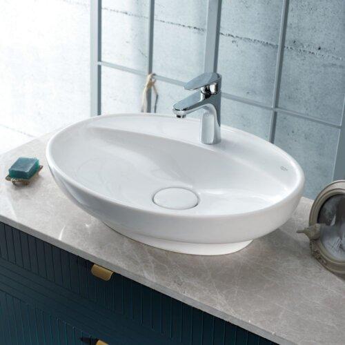 мивка Lal C 60