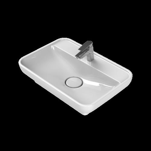 мивка Lal 60 см