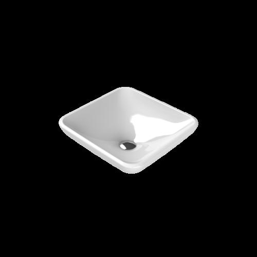мивка за баня Lal 48 cm