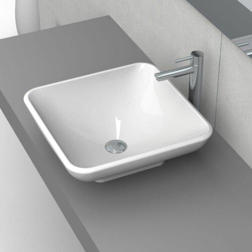 мивка за баня Lal 48