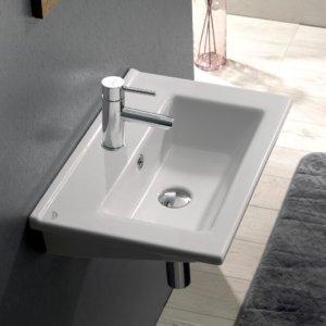 мивки с шкаф за баня 1